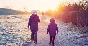 5, Good, Reasons, To, Go, Outside, Even, When, It, U0026, 39, S, Freezing