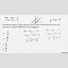 Course 3 Chapter 2 Equations In One Variable Worksheet Answers  7th Grade Math Worksheets