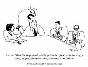Regulatory Round Up 8.16.11 | Global Regulatory ...