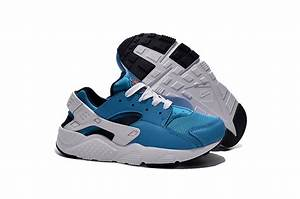 Cheap Nike Kids Shoes In 178305 For Kids, $44.50 On Nike ...