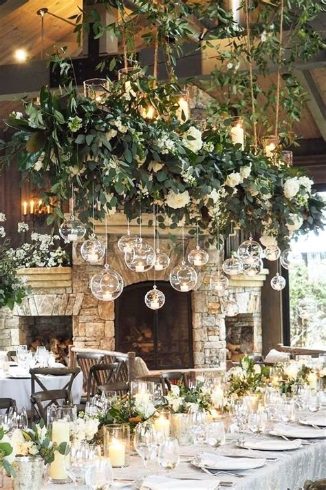 25 Unique Wedding Ideas You'll Want To Steal (With images