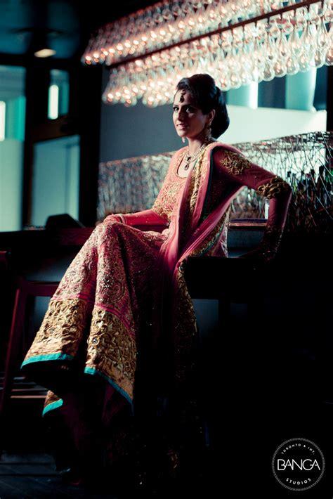 sandeep jasbir ontario wedding  banga studios part