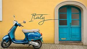 Italian Music - Background Chill Out - YouTube  Italian
