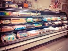 Kroger Cakes