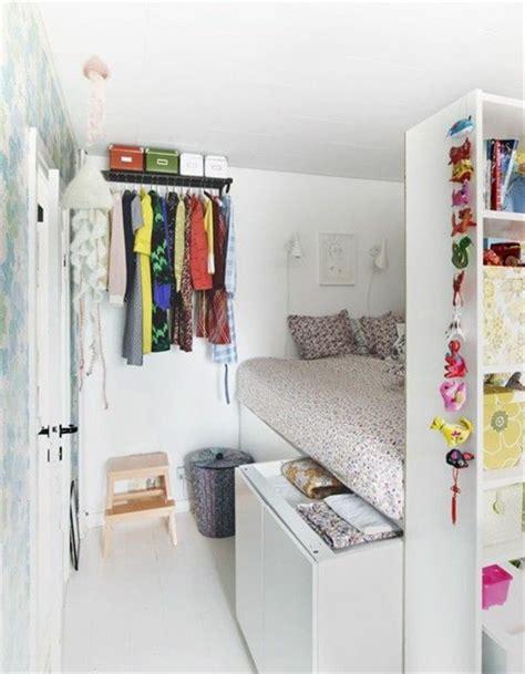 conforama chambre a coucher chambre a coucher conforama solutions pour la décoration