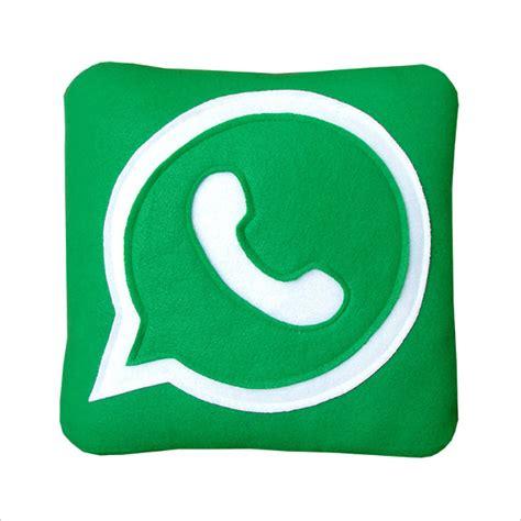 what s a template whatsapp app template 14 free psd ai format free premium templates