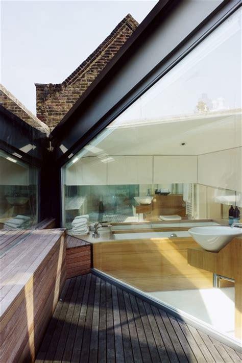 loft conversion design inspiration vibrant doors blog