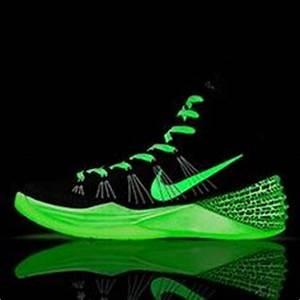 Men s UA ClutchFit™ Drive High Basketball Shoes