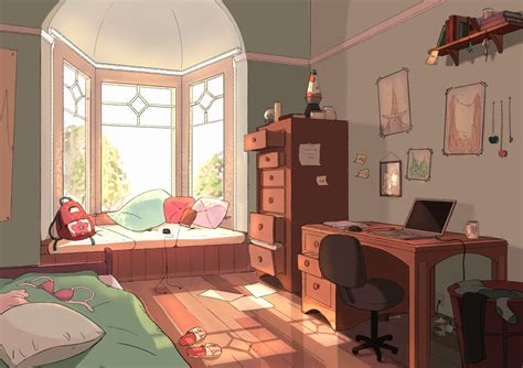 pin by cio401 on drawing references bedroom drawing