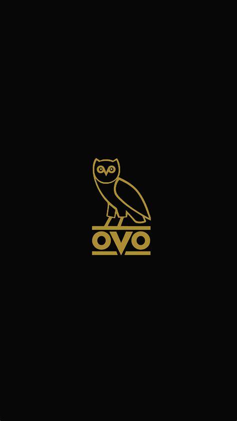 Ovo Owl Wallpaper Hd by Ovo Iphone Wallpaper Fondos De Pantalla Fondos Para