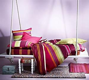 Linge De Lit Soldes : soldes linge de maison grandes marques ventana blog ~ Teatrodelosmanantiales.com Idées de Décoration