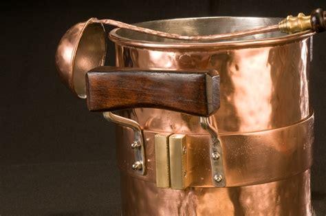 copper pots  pans hammered copper cookware custom