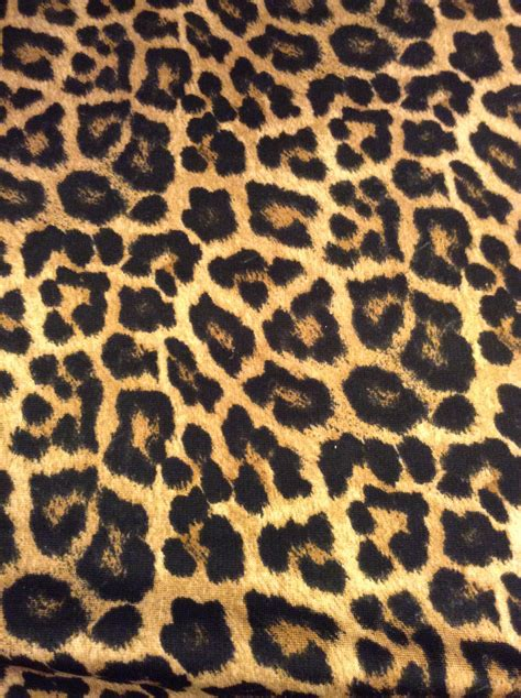 Leopard Animal Print Wallpaper - leopard skin backgrounds