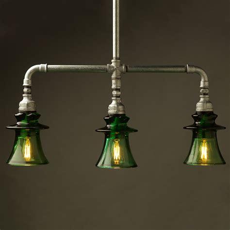 pendant light for kitchen island edison bulb light ideas 22 floor pendant table ls