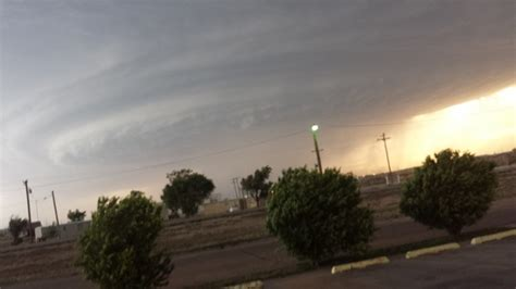 weather garden city ks community weather here in garden city kansas think there