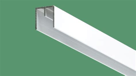 80 110 6 top sliding door track swisco