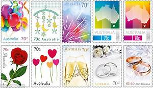 australia post calls for stamp prices to rise to 1 but With postage stamps for wedding invitations australia