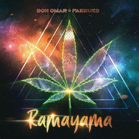 Don Omar Mp3 Don Omar Feat Farruko Ramayama