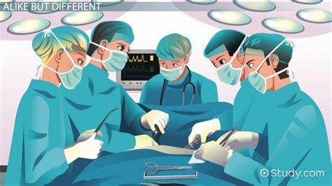 analgesia  anesthesia video lesson transcript