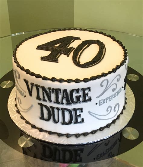 vintage dude layer cake classy girl cupcakes