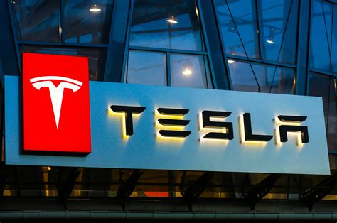 TSLA: Why Tesla Stock Continues to Advance Even as the ...