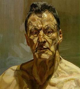 Famous Self-Portraits Show Self-Portraiture Trend ...