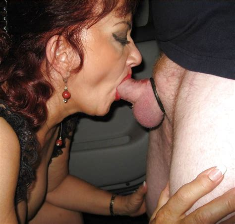 In Gallery Mature Blowjobs Picture Uploaded By Joepsaus On