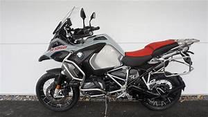 Bmw Gs 1250 Adventure : moto neuve acheter bmw r 1250 gs adventure moto graub nden ~ Jslefanu.com Haus und Dekorationen