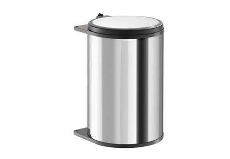 poubelle a pedale cuisine je veux une nouvelle poubelle de cuisine femme actuelle