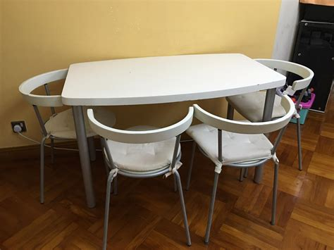 used dining table sets for sale used dining table and chairs for sale secondhand hk