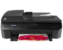Hp printer, notebook, scanner software and driver downloads. Hp Deskjet ink Advantage 4640 Driver Install for windows and Mac