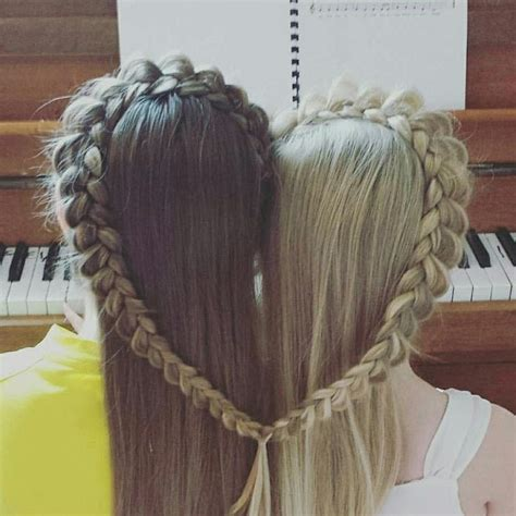 two little girls hairstyles youtube