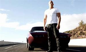 Vin Diesel Fast And Furious 8 : fast and furious 8 is set in new york city says vin diesel movietribute ~ Medecine-chirurgie-esthetiques.com Avis de Voitures