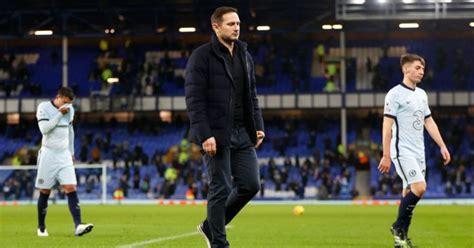 Chelsea - Football News