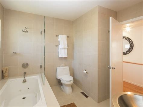 Luxury Bath Of Tampa  Shower And Bath Remodeling