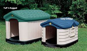 our pets cozy cottage dog house 28 images our pets With pet zone cozy cottage dog house
