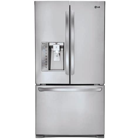 counter depth refrigerators sears