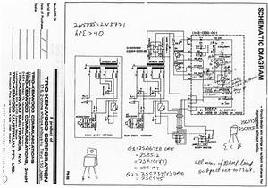 astron 12 amp power supply schematic delta power supply With 35 ampere power supply