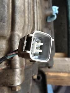 U0026 39 97 2wd To 4wd With  U0026 39 91-96 Aw4 - Wiring