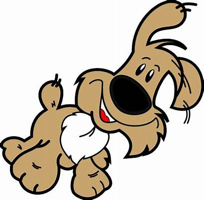 Dog Clip Clipart Puppy Cartoon Royalty Pet