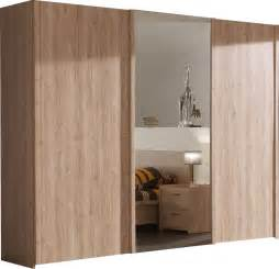 Armoire Basse Chambre Porte Coulissante by Armoire Chambre Porte Coulissante Chaios Com