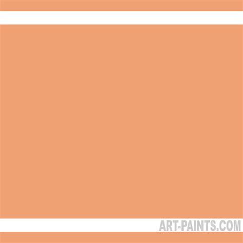 Peach Ink Tattoo Ink Paints  9077pda  Peach Paint, Peach