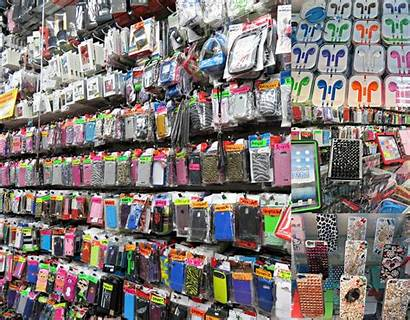 Phone Wholesale Mobile Cell Qatar Whole Shopping