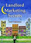78256 The Landlord Protection Agency Coupon Code by Landlord Books For Success Inspiration