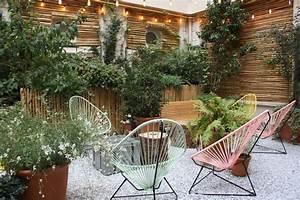 Restaurant Le Bambou Paris : parisbouge les terrasses de l 39 t paris l 39 edito de pm ~ Preciouscoupons.com Idées de Décoration