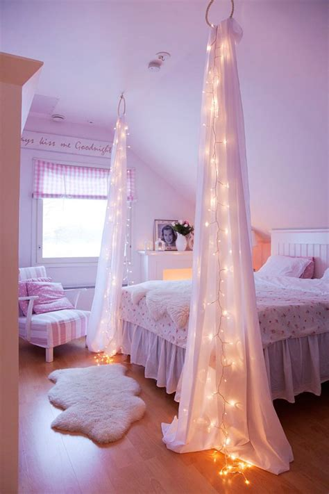 easy teen room decor ideas  girls diy ready