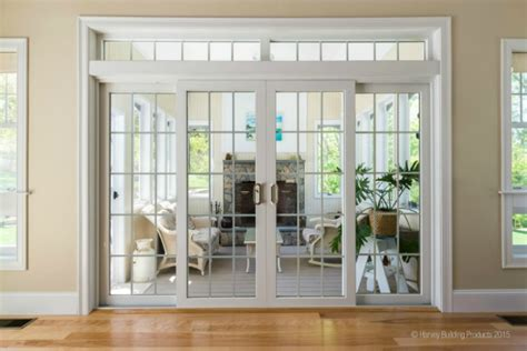 harvey windows and doors harvey patio doors contractor cape cod ma ri
