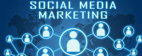 top problems  social media marketing