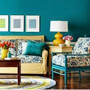 Paint Schemes Living Room Ideas by Harmonios Modern Living Room Color Schemes And Paint Colors 2015