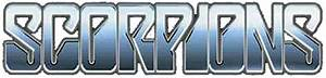 Scorpions Band Logo Png | www.pixshark.com - Images ...